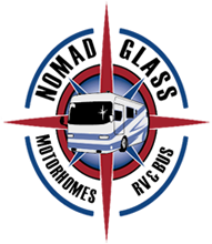 Nomad Glass